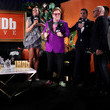 Elton John IMDb LIVE Presented By M&M'S At The Elton John AIDS Foundation Academy Awards Viewing Party
