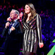 Elvis Duran iHeartRadio's Z100 Jingle Ball 2019 Presented By Capital One - Show