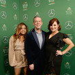 Elvis Duran iHeartRadio's Z100 Jingle Ball 2019 Presented By Capital One - Backstage