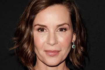 Embeth Davidtz Showtime Emmy Eve Party - Arrivals