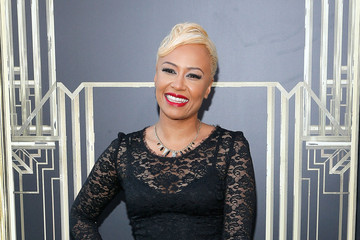 Emeli Sandé 'The Great Gatsby' Premieres in NYC 4