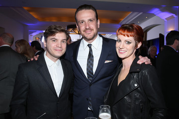 Emile Hirsch 5th Annual Sean Penn & Friends HELP HAITI HOME Gala Benefiting J/P Haitian Relief Organization