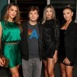 """Emile Hirsch Los Angeles Special Screening Of Lionsgate's """"Midnight In The Switchgrass"""" - Red Carpet"""