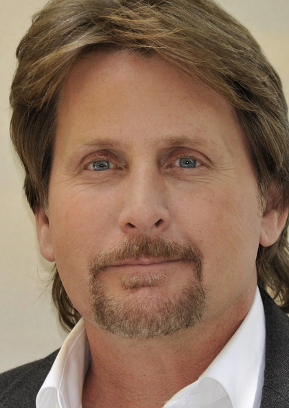 emilio estevez wikipedia