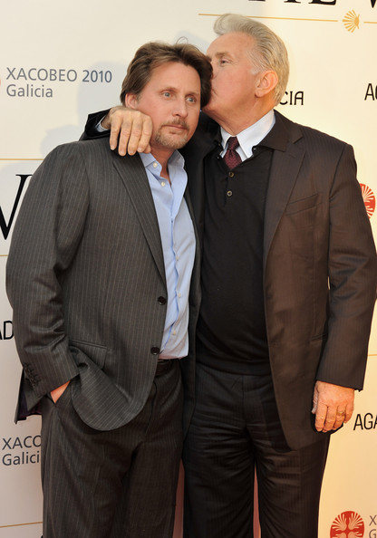 emilio estevez wikipediaemilio estevez bones, emilio estevez 2016, emilio estevez the breakfast club, emilio estevez and michael j fox, emilio estevez wikipedia, emilio estevez photo, emilio estevez natal chart, emilio estevez and charlie sheen, emilio estevez height, emilio estevez movies, emilio estevez tf2, emilio estevez 1980, emilio estevez samuel l jackson, emilio estevez interview breakfast club, emilio estevez wife, emilio estevez twitter, emilio estevez duck, emilio estevez and ally sheedy, emilio estevez komedie
