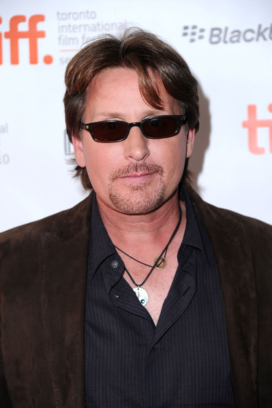 Emilio Estevez - Gallery