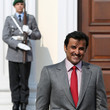 Tamim bin Hamad Al-Thani Photos - 6 of 69