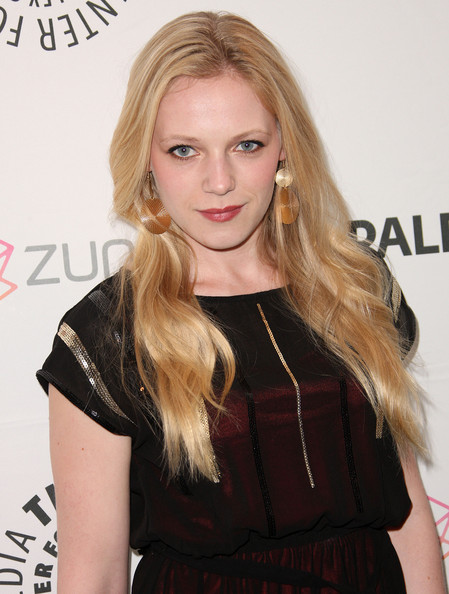 emma bell dallas