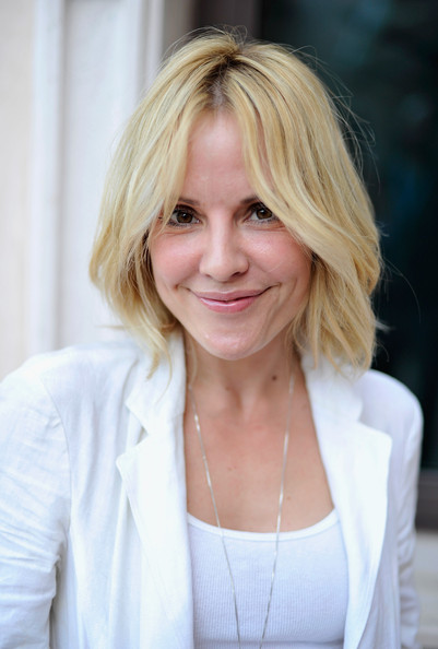 Emma Caulfield - Photo Actress