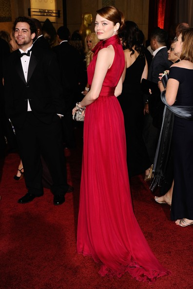 Emma+Stone+84th+Annual+Academy+Awards+Arrivals+5LfZvXmxuiZl.jpg