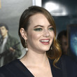 Emma Stone Premiere Of Sony Pictures' 'Zombieland Double Tap' - Arrivals