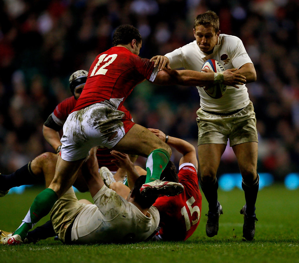 england wales six nations