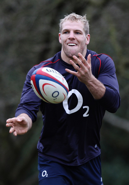 james haskell - photo #28