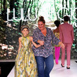 Eni Hegedus-Buiron Runway 7 Debuts Spring/Summer 2022 Collections - Legends Are Made, Hardcore Fashion, Pure, Lulu et Gigi Couture
