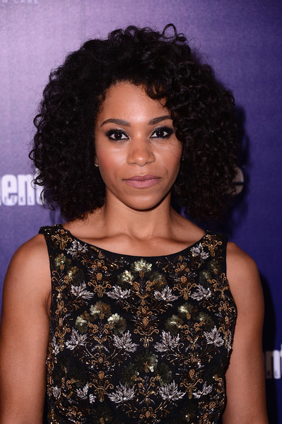 kelly mccreary grey's
