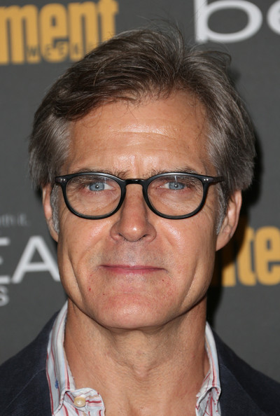 henry czerny young