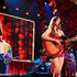 Kasey Musgraves Picture