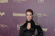 JoAnna Garcia Swisher attends the 2018 Pre-Emmy Party hosted by Entertainment Weekly and L'Oreal Paris at Sunset Tower on September 15, 2018 in Los Angeles, California.
