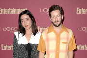 Michael Angarano Photos Photo