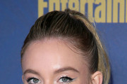 Sydney Sweeney attends Entertainment Weekly Pre-SAG Celebration at Chateau Marmont on January 18, 2020 in Los Angeles, California.