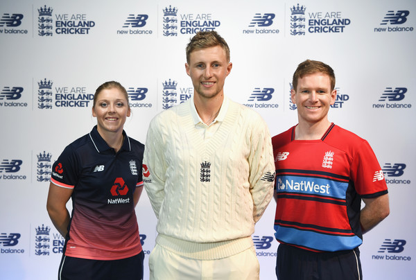england cricket kit 2017 new balance