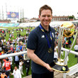 Eoin Morgan European Best Pictures Of The Day - July 16, 2019