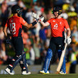 Eoin Morgan European Best Pictures Of The Day - February 16