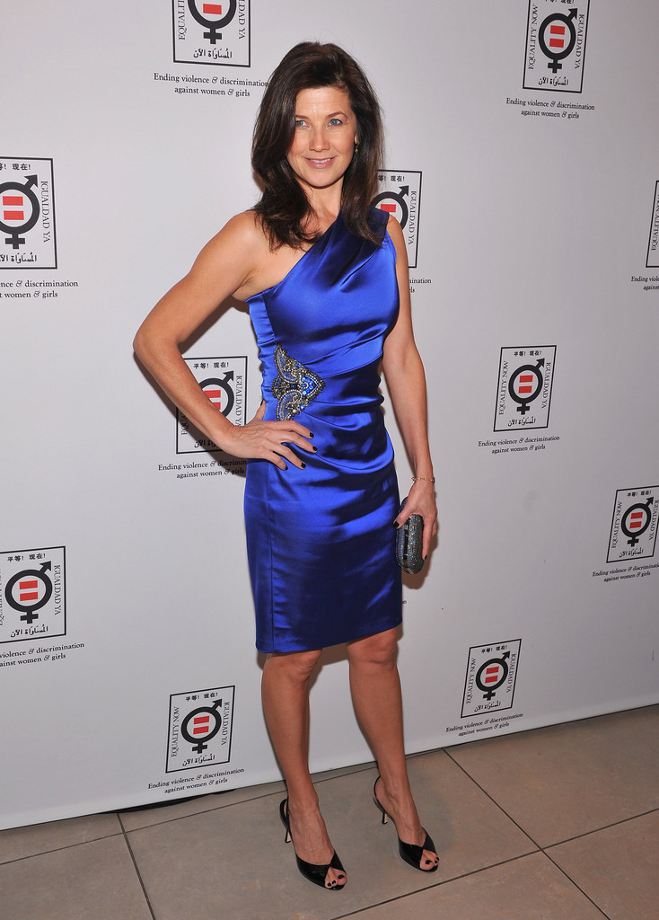 Daphne Zunigas Leaked Cell Phone Pictures