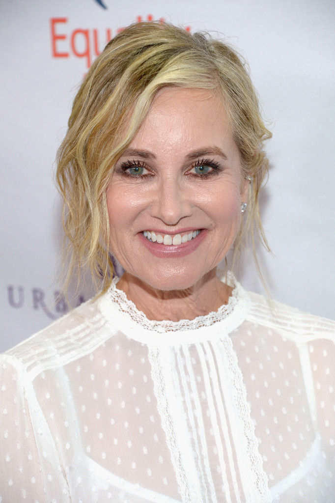 Watch Maureen Mccormick Naked porn videos for free here on Pornhubcom Discover the growing collection of high quality Most Relevant XXX movies and clips No other