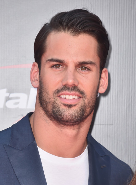 Espys Arrivals In This Photo Eric Decker Football Player Eric Decker