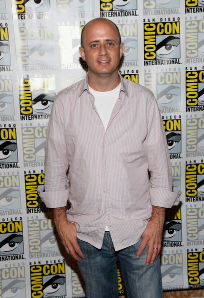 eric kripke revolutioneric kripke wife, eric kripke twitter, eric kripke net worth, eric kripke walking dead, eric kripke returns to supernatural, eric kripke kimdir, eric kripke supernatural, eric kripke instagram, eric kripke wiki, eric kripke imdb, эрик крипке ушел из сверхъестественного, eric kripke email, eric kripke revolution, eric kripke supernatural season 10, eric kripke time, эрик крипке фильмография, эрик крипке книги, eric kripke facebook, eric kripke quotes, эрик крипке твиттер