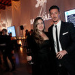 Eric Balfour Fifth Annual Baby2Baby Gala, Presented by John Paul Mitchell Systems - Cocktail