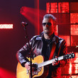 Eric Church 56th Academy Of Country Music Awards - Show
