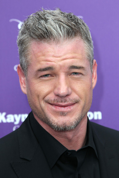 Eric Dane Pictures - A...