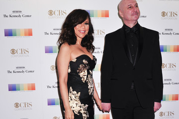 Eric Haze 38th Annual Kennedy Center Honors Gala