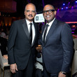 Eric Holder 2019 Getty Entertainment - Social Ready Content