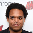Eric Lewis 'Ant-Man And The Wasp' New York Screening
