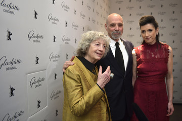 Eric Schlosser Glashuette Original Day 10 At The 68th Berlinale International Film Festival