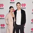 Eric Winter The 2020 iHeartRadio Podcast Awards – Red Carpet