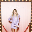 Erica Pelosini Roger Vivier: Photocall - Paris Fashion Week - Womenswear Fall Winter 2021