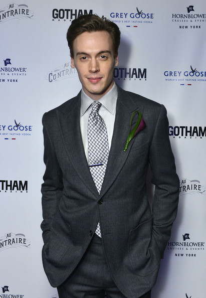 erich bergen boyfrienderich bergen cry for me, erich bergen height, erich bergen relationship, erich bergen, erich bergen gay, erich bergen gossip girl, erich bergen sensitive song, erich bergen partner, erich bergen car accident, erich bergen bio, erich bergen broadway, erich bergen singing, erich bergen desperate housewives, erich bergen twitter, erich bergen dating, erich bergen shirtless, erich bergen imdb, erich bergen married, erich bergen madam secretary, erich bergen boyfriend