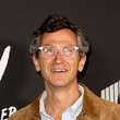 """Erik Feig Los Angeles Premiere Of """"I Know What You Did Last Summer"""""""