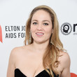 Erika Christensen 28th Annual Elton John AIDS Foundation Academy Awards Viewing Party Sponsored By IMDb, Neuro Drinks And Walmart - Red Carpet