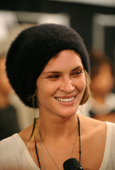 erin wasson blog. girlfriend Who: Erin Wasson