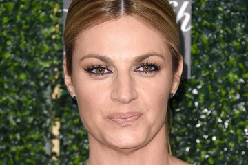 Erin Andrews WCRF's 'An Unforgettable Evening' Presented By Saks Fifth Avenue - Arrivals