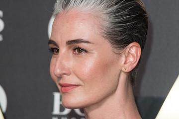 Erin O'Connor GQ Men Of The Year Awards 2019 - Red Carpet Arrivals