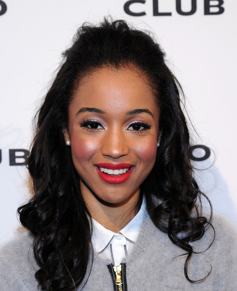 erinn westbrook wikipedia