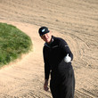 Ernie Els The CJ Cup - Round Two