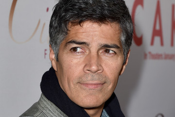 esai morales youngesai morales movies, esai morales age, esai morales la bamba, esai morales young, esai morales net worth, esai morales imdb, esai morales family, esai morales biography, esai morales tv shows, esai morales 2017, esai morales actor, esai morales instagram, esai morales twitter, esai morales now, esai morales images, esai morales parents, esai morales chicago, esai morales pronunciation, esai morales facebook, esai morales partner