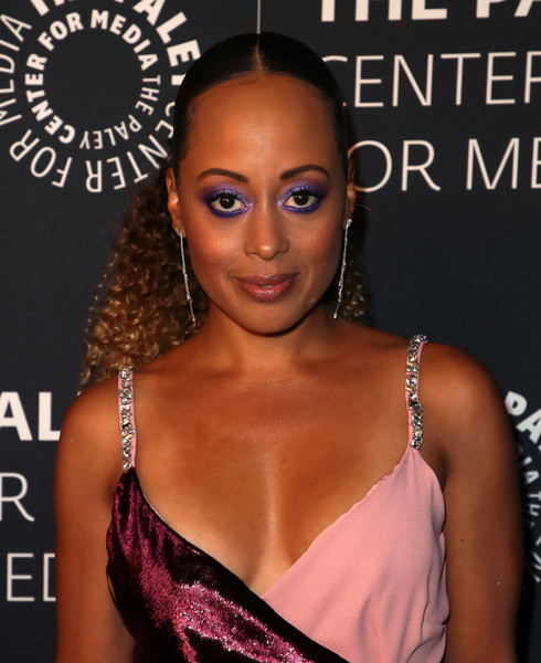The Paley Honors: A Special Tribute To Television's Comedy Legends - Arrivals